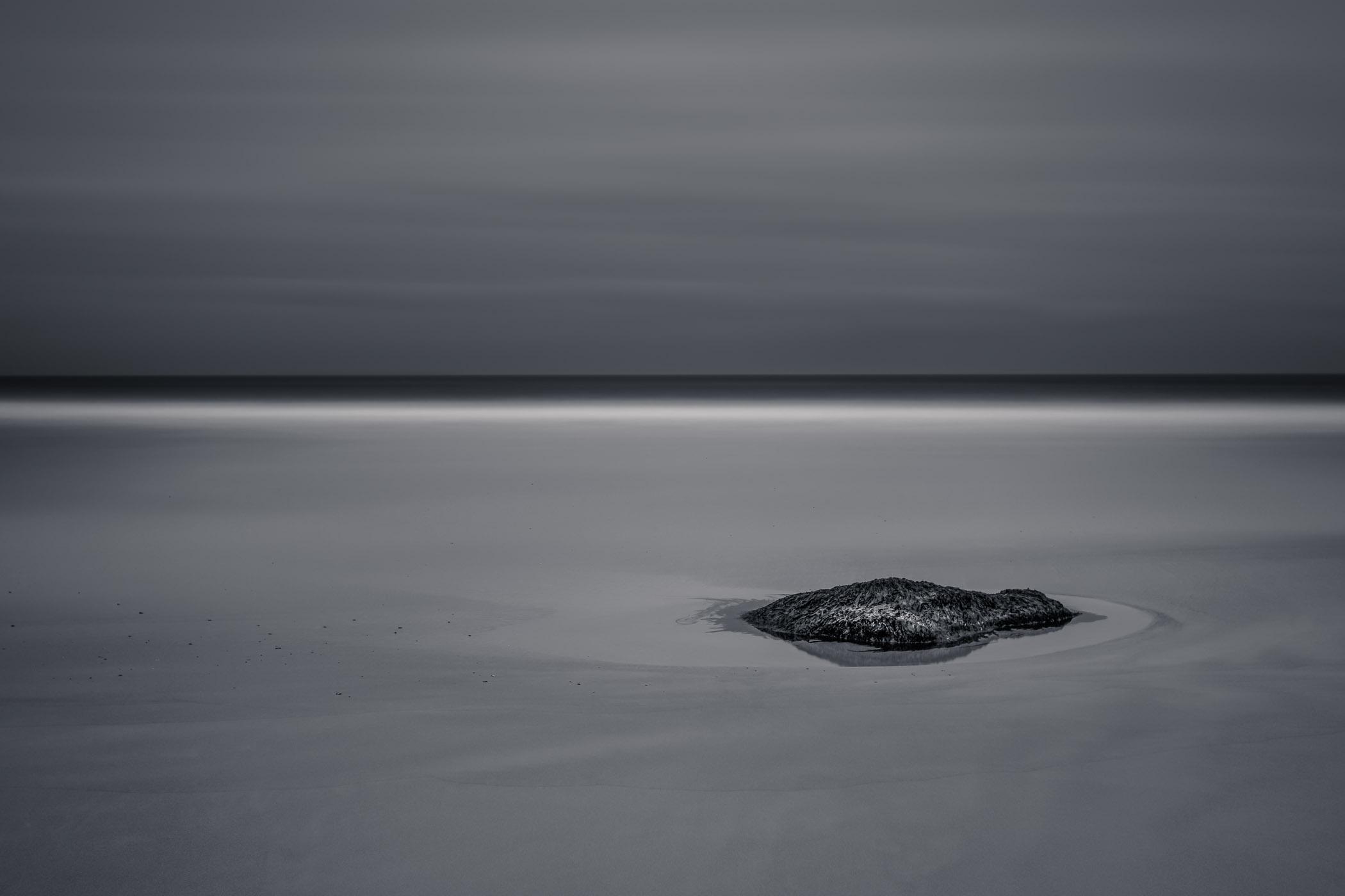 llandudno beach 02