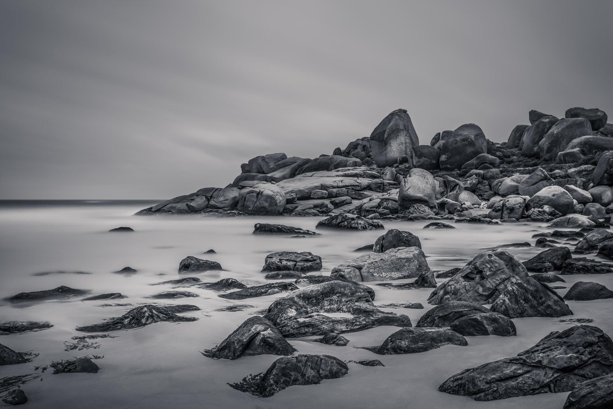 llandudno beach 03