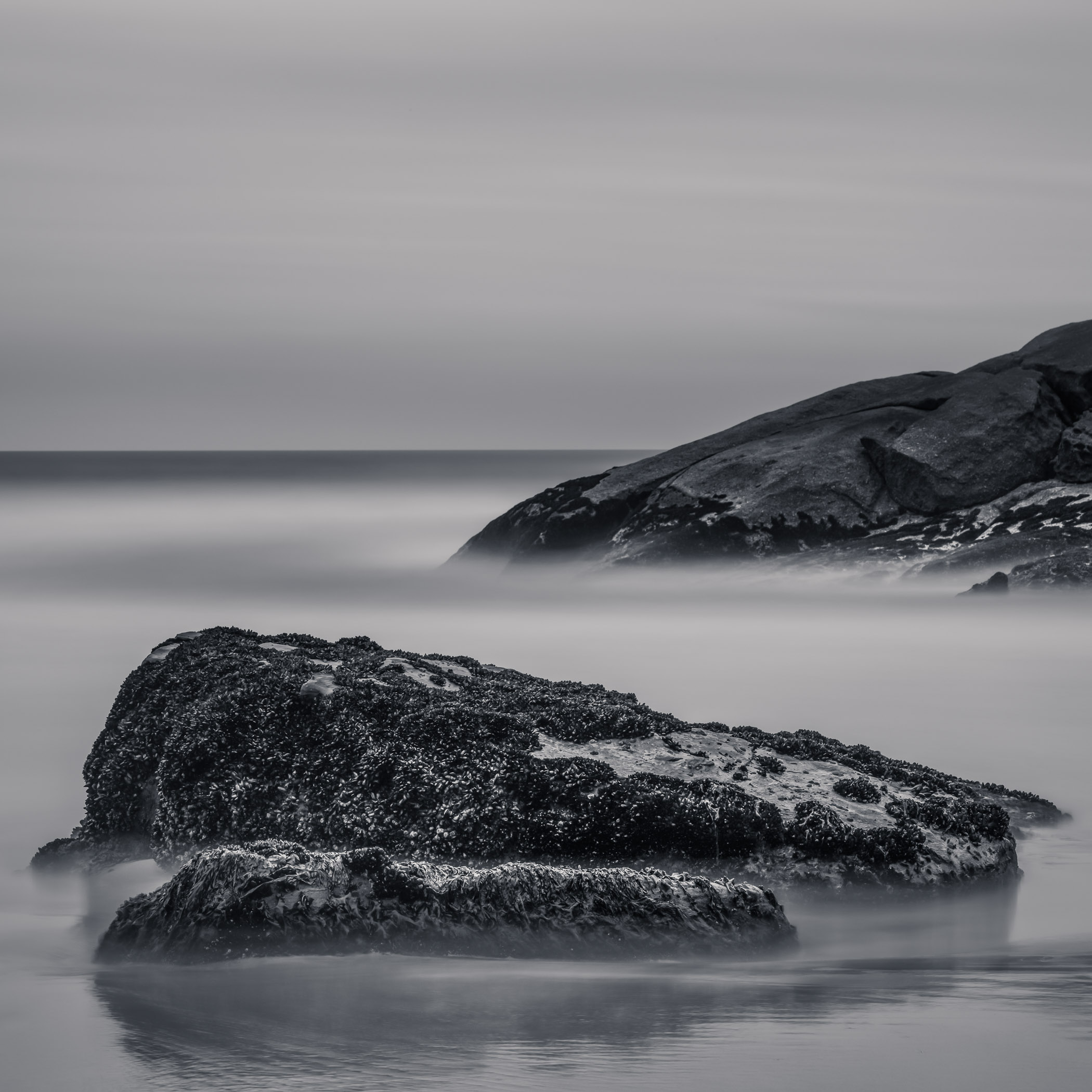 llandudno beach 07