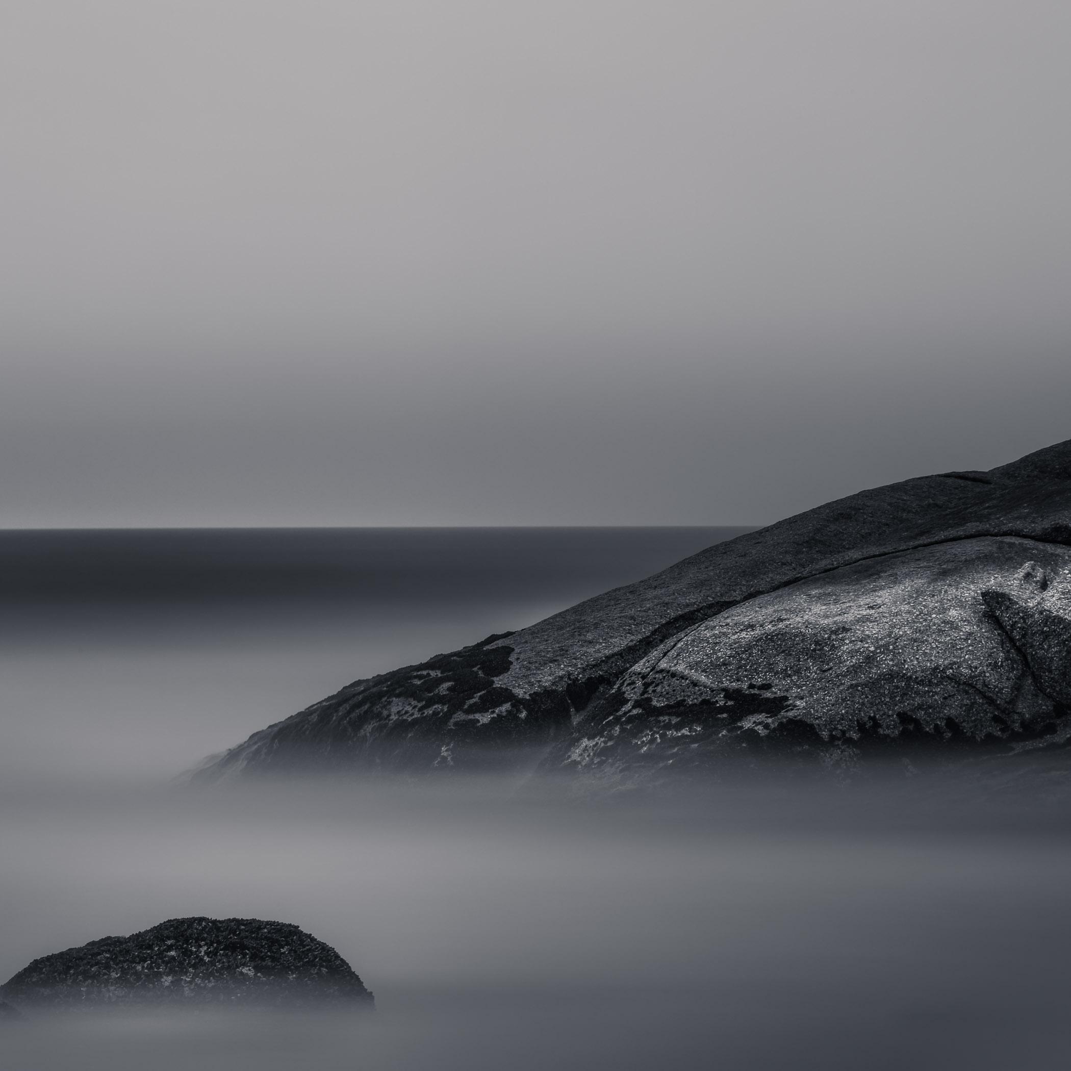 llandudno beach 08