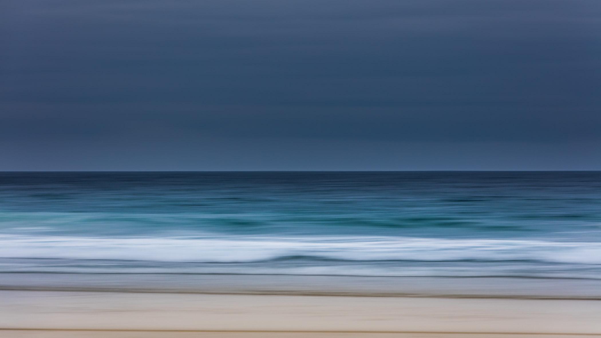 llandudno beach 10