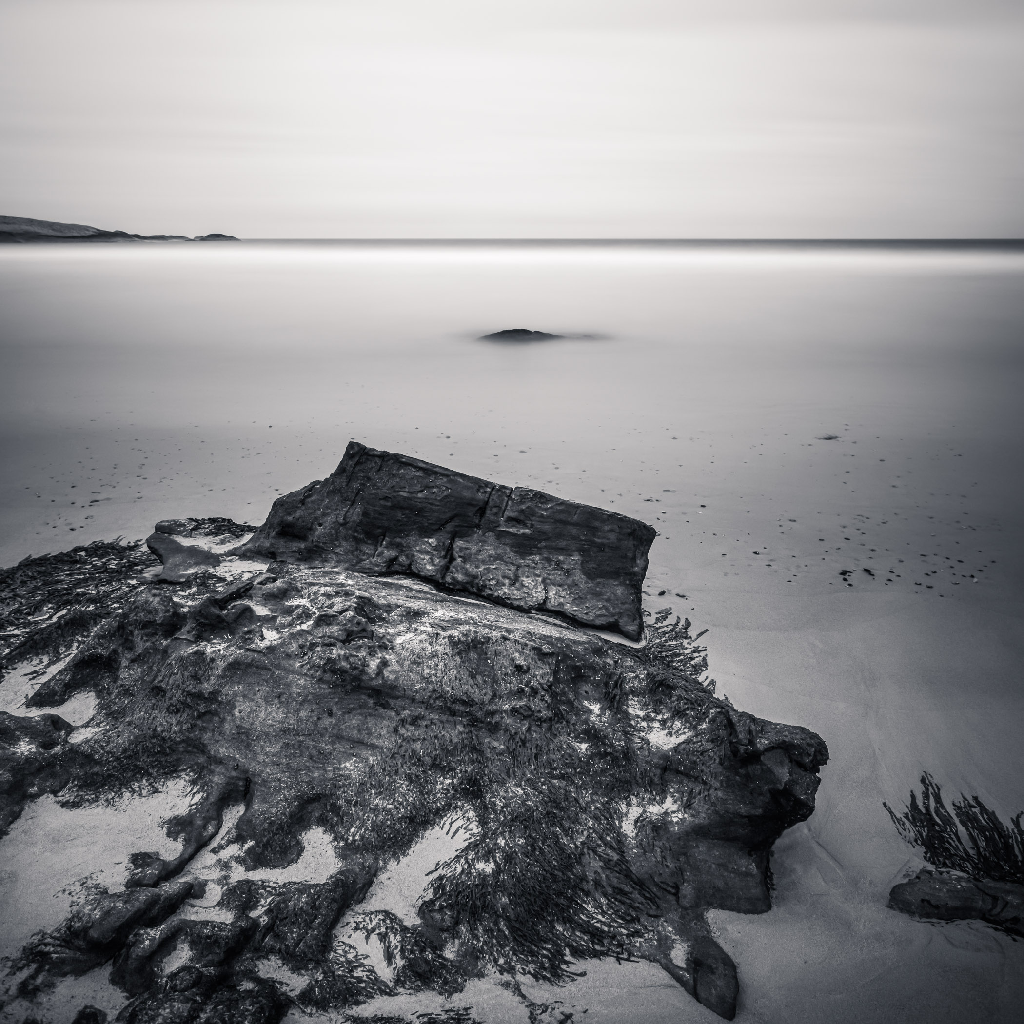 llandudno beach 11