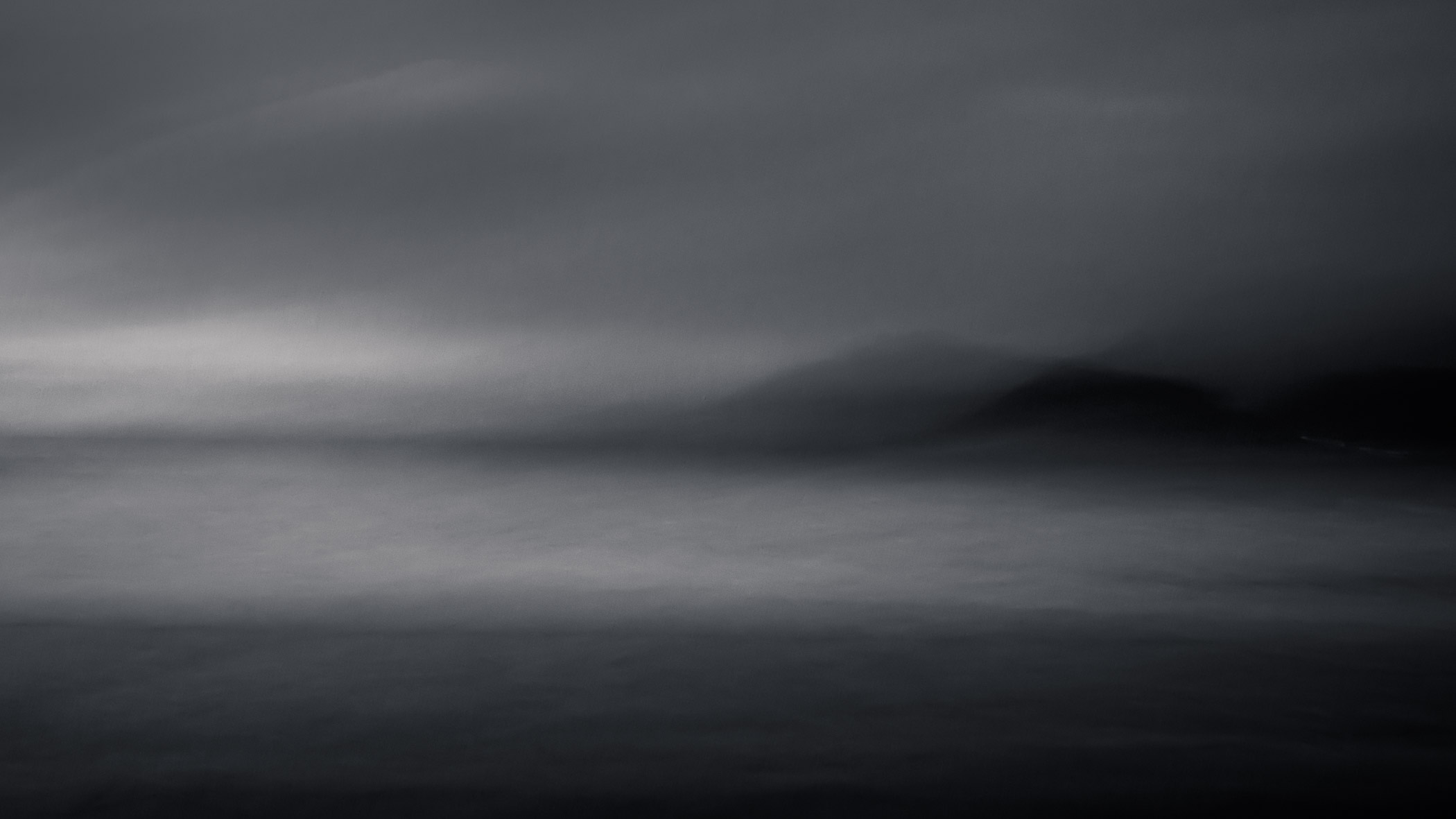long beach impressionist study 01