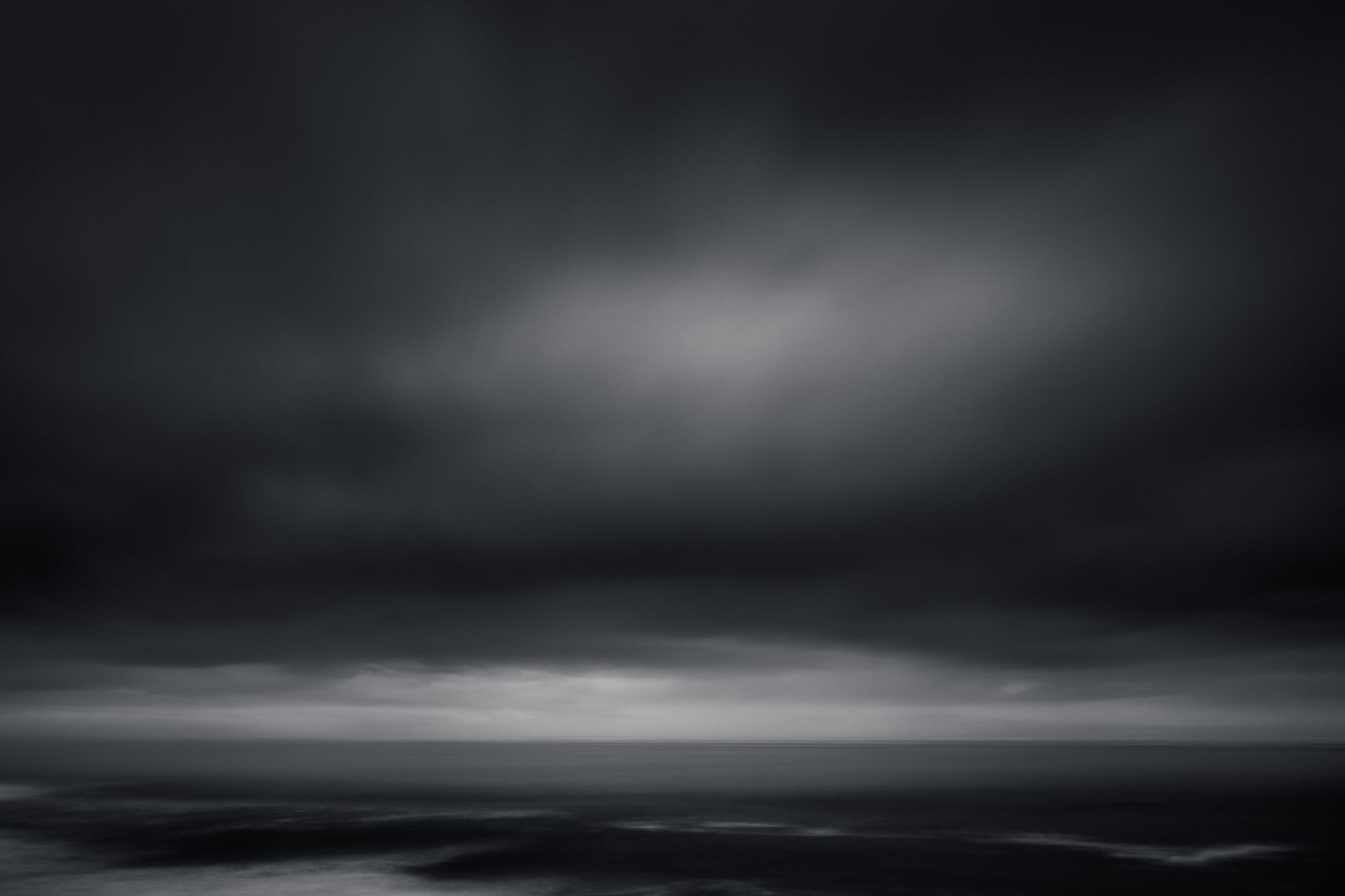 misty cliffs 01
