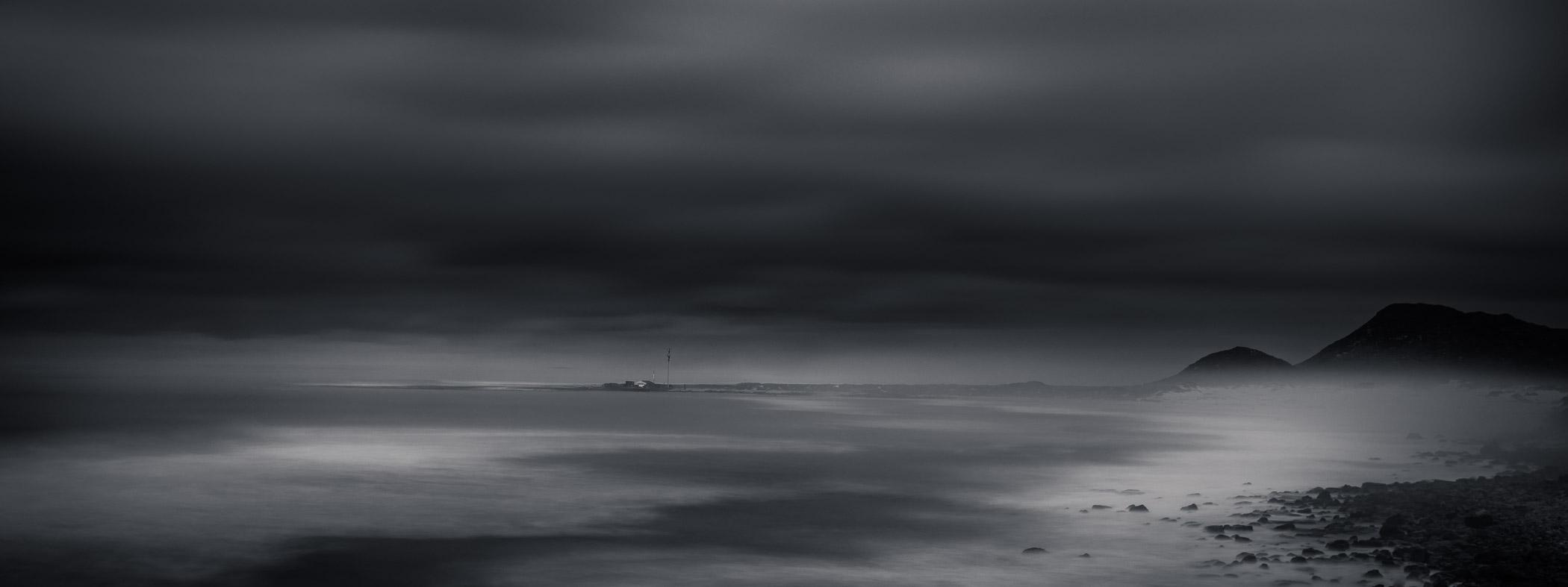 misty cliffs 06