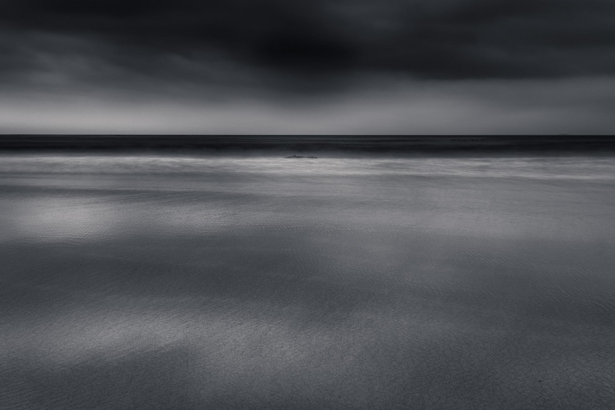 noordhoek beach 02