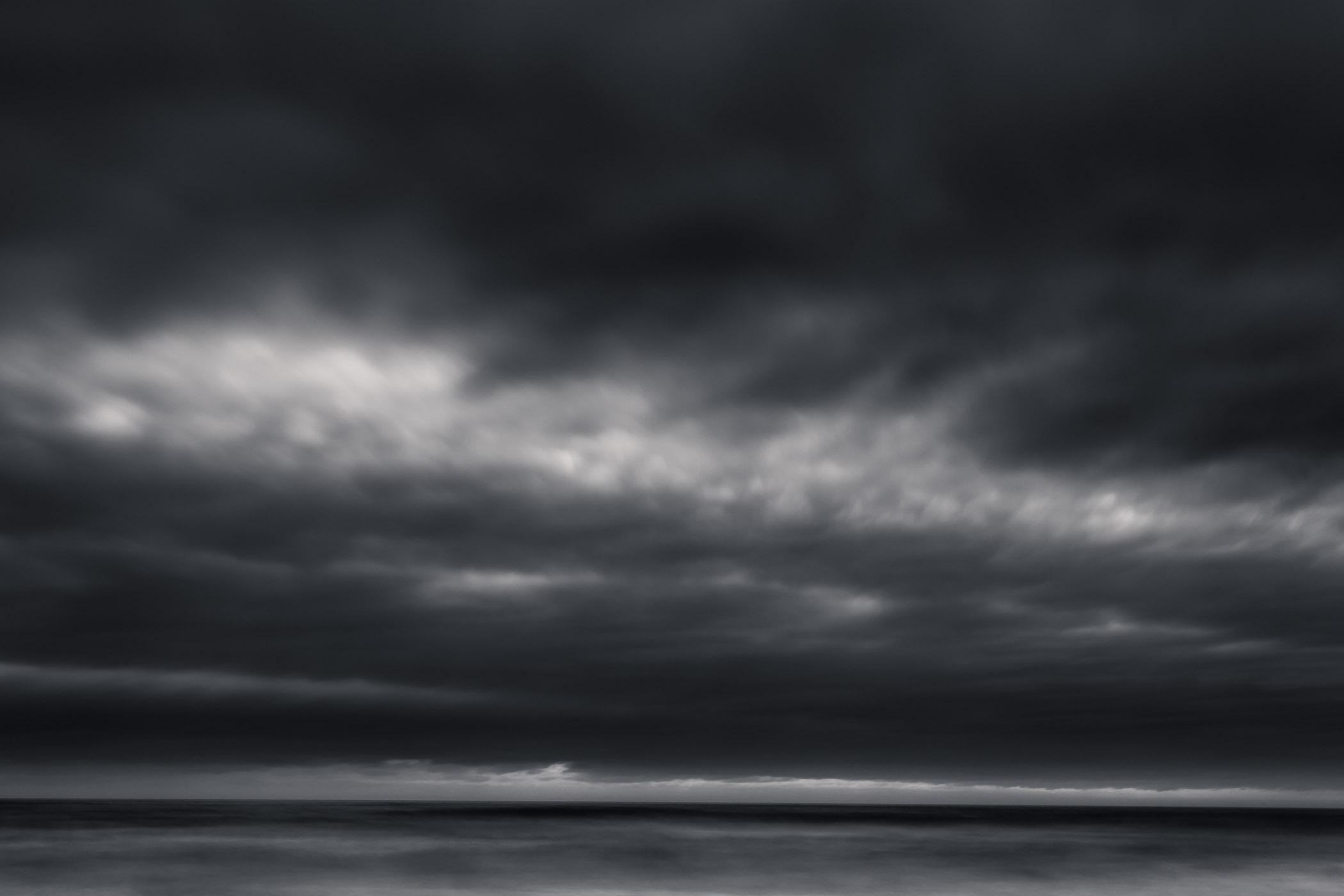 scarborough beach 03